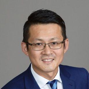 Kyungsuk Cho